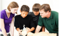 First Aid Training Courses in Epsom